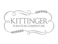 MJMeeks_ManufactureLogos_Kittinger